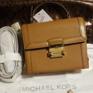 Micheal Khors hand bag purse